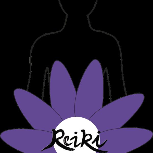 reiki-1477050_1280
